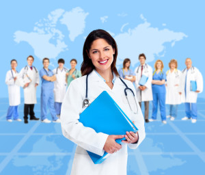 Health Professional Loans And Financing For Doctors In Corona CA