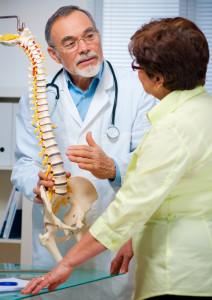 Chiropractic Practice Loans Financing For Chiropractors In Corona CA