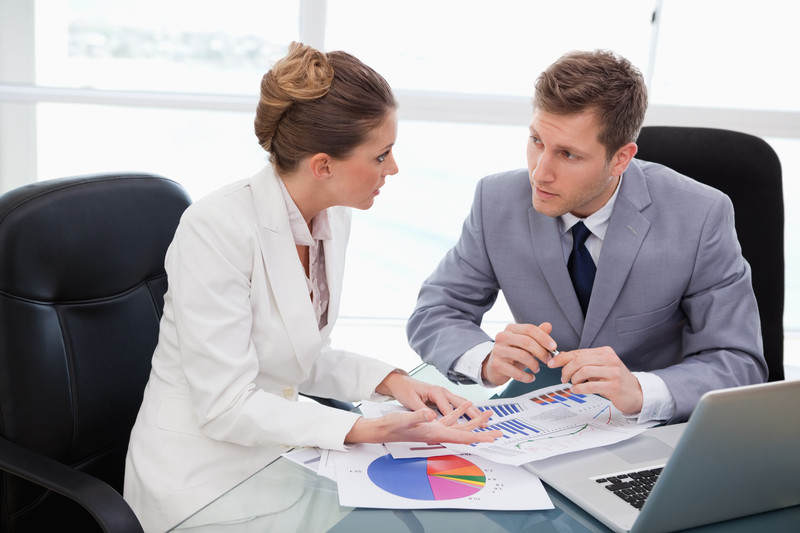 first investments inc First insurance group in ohio is an insurance company specializing in a variety of personal and business insurance solutions contact an agent today.