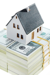 Trust Deed Investments In California CA