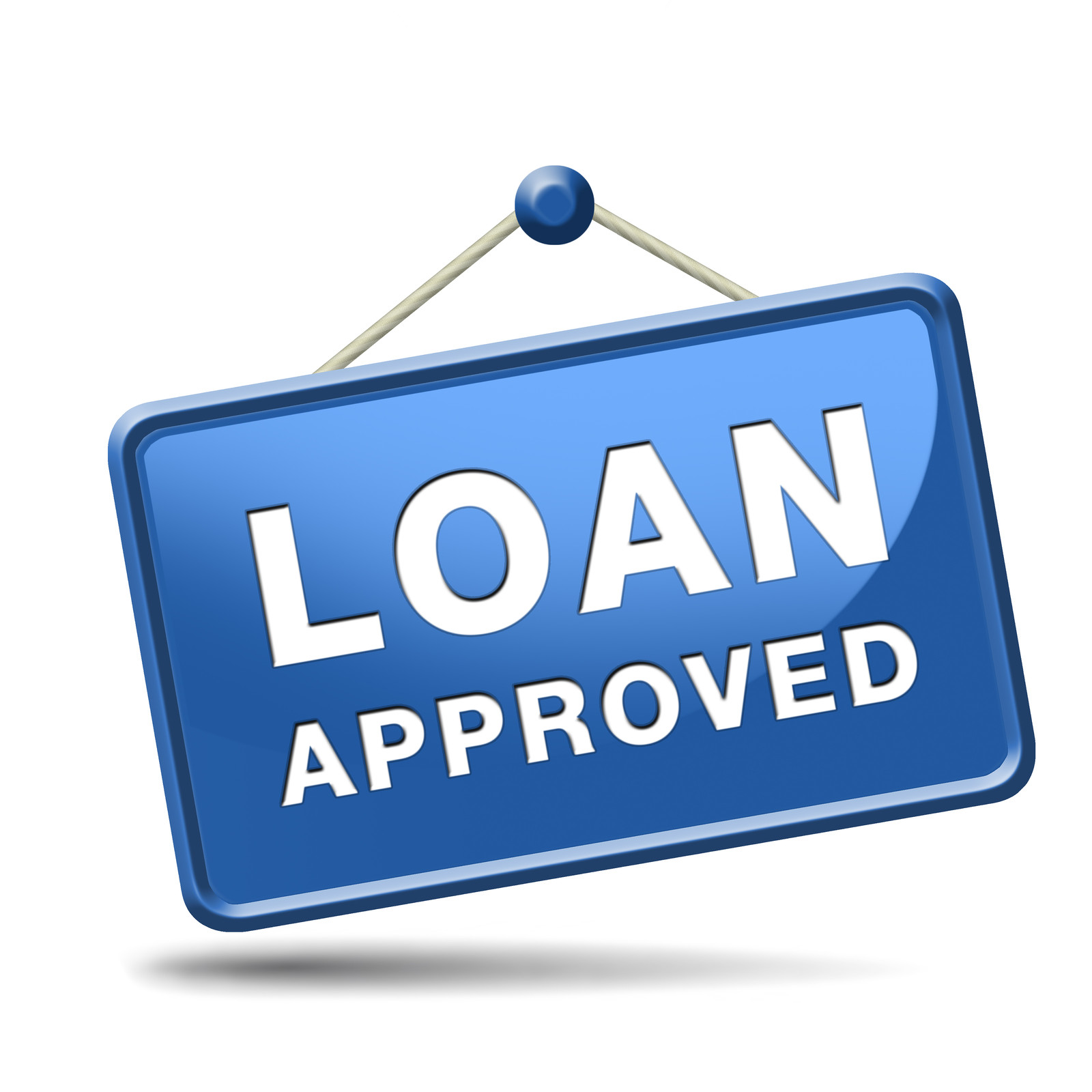 2nd Mortgage Loan Terms