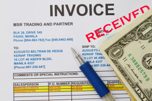 Invoice Accounts Receivables Factoring Financing In Corona CA