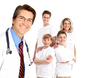 Doctors Loans Program