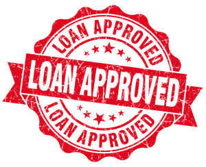 Franchise Business Acquisition Loans Financing Corona CA