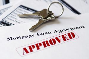 Home Improvement Renovation Refinance Loans Lender Corona CA