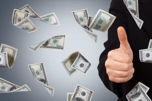 Merchant Business Cash Advances Financing Riverside CA