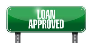Equipment Machinery Loans Financing Leasing Corona CA