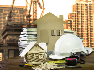 home improvement loans chase